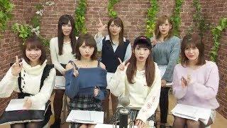 愛乙女☆DOLLのLovely Showroom https://www.showroom-live.com/lovelydo...