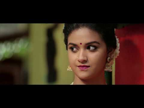 Thaanaa Serndha Koottam - Engae Endru Povathu Tamil Lyric| Suriya | Anirudh L Keerthi Suresh