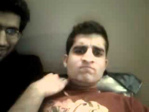Ali And Asif - Ali Is Weird 2