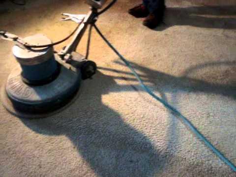 5 Pasos para lavar una alfombra - YouTube