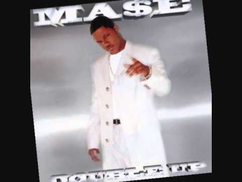 Mase all i ever wanted