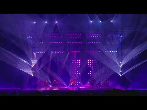 bruno-mars---calling-all-my-lovelies-(live-in-ny,-october-4,-2017)