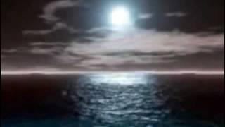 Luna Nova - Dulce Pontes.divx