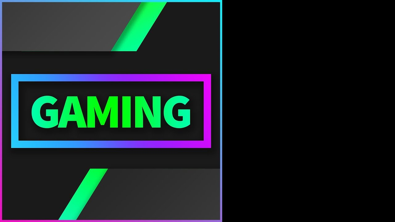 Gaming Playlist - Gaming Playlist