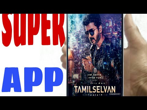 Download How To Make Sarkar And Marsal Movie Font On Android