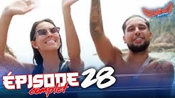 Episode 28 (Replay entier) - Les Anges 12