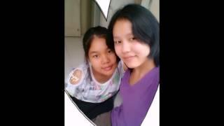 Thar Gyi &ye lay ko yay ko tar mp3 music video