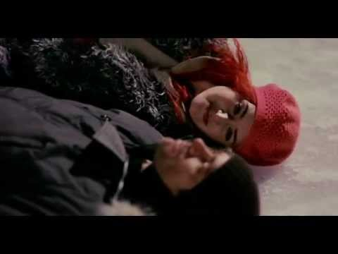 Eternal Sunshine of the Spotless Mind (2004) - Please Let Me Keep This Memory