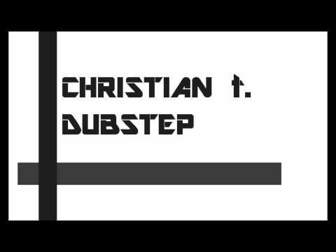 Christian Dubstep hillsong - God Is Able (Christian Dubstep Remix ) [Swedish Revolution]