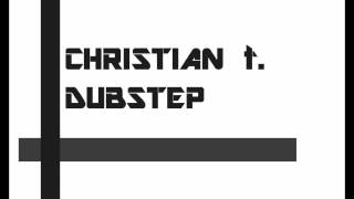 Christian Dubstep hillsong - God Is Able (Christian Dubstep Remix ) [Swedish Revolution]
