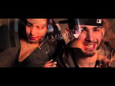 Elevate Ft  Dean Martian   I Love It Official Music Video