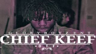 @ChiefKeef - I Dont Know Dem (Chopped and Screwed) [DJ 7Ven-Up]