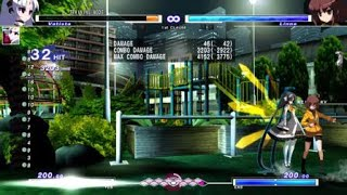 UNDER NIGHT IN-BIRTH Exe:Late[st]_20181201163717