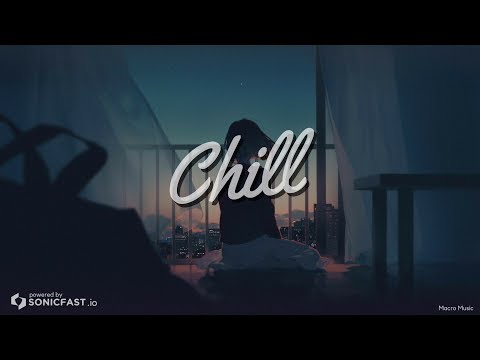 Chill Hip Hop - 24/7 - beats to study/chill/sleep ☕️
