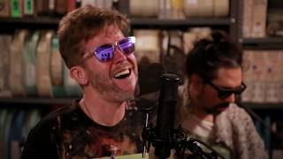 Saves The Day - The Last Lie I Told - 11/5/2019 - Paste Studio NYC - New York, NY