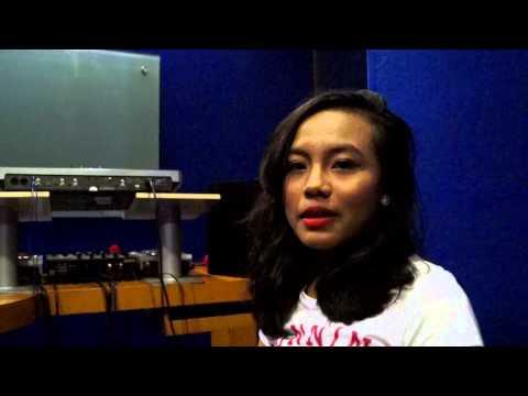 "ELFARA 999 CHANNEL : ""ASK YOUR DJ"" (DJ GHANIES) Mp3"