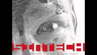 SINTECH: Jünger Des Nichts