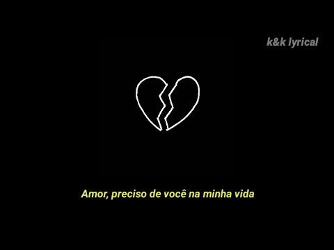 XXXTENTACION - Fuck love (legendado) ft. Trippie Redd