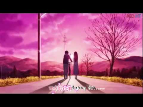 [AMV] Clannad - Who`s that Girl? from YouTube · Duration:  3 minutes 23 seconds