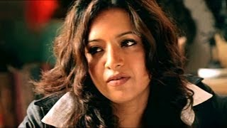 Yuganiki Okkadu Scene - Reema Sen Asking To Go For Cholula Living -  Andrea Jeremiah (HD)