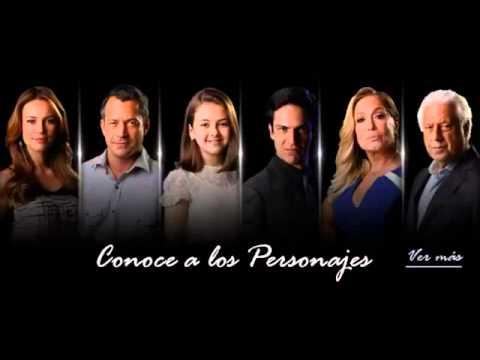 Rastros De Mentiras Capitulo 69 Jueves 23 De Octubre Del 2014