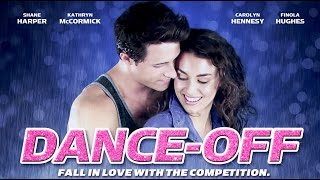 Dance-Off - Trailer