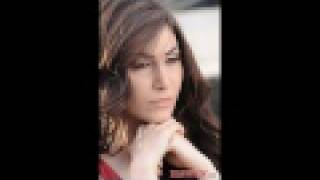Download Yara 2009 - Maroom \ يارا - مروم MP3 song and Music Video