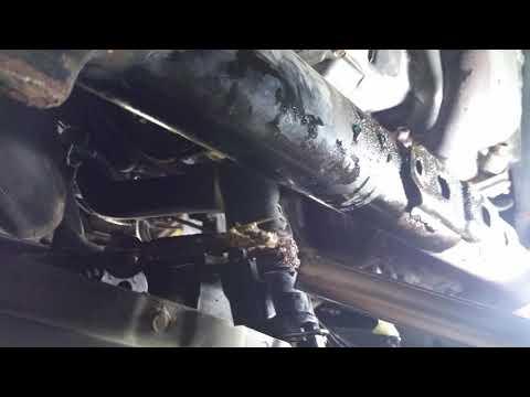 06 honda civic engine coolant temperature sensor #2