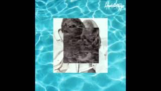 Headshotboyz - Fundevogel