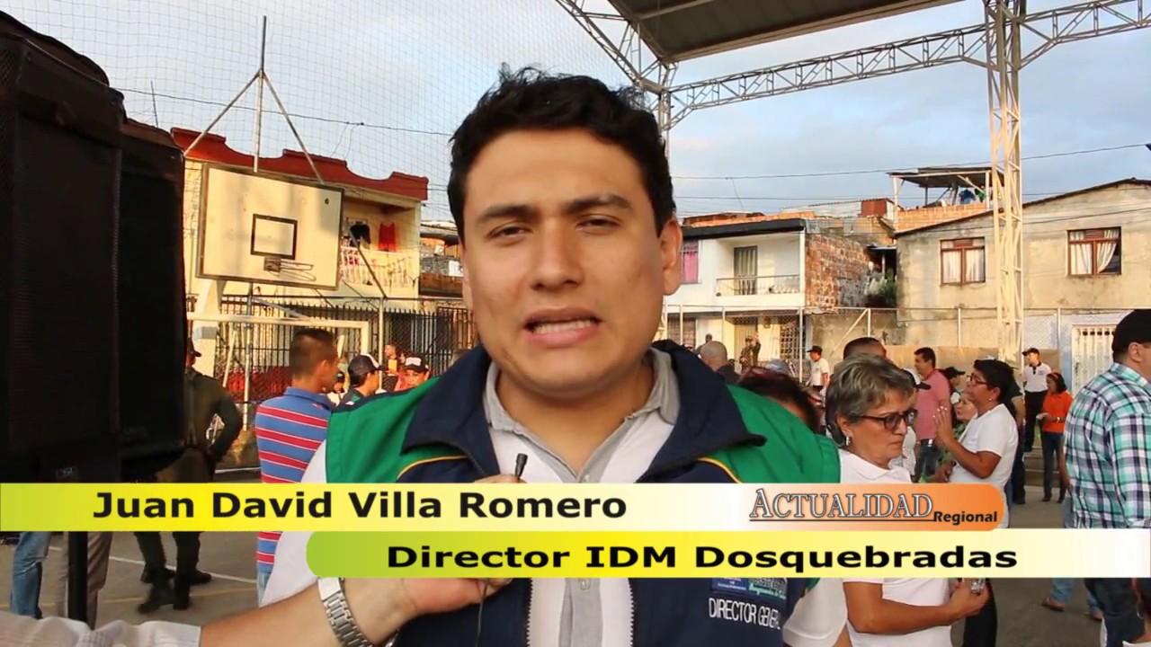 Resultado de imagen para Juan David Villa