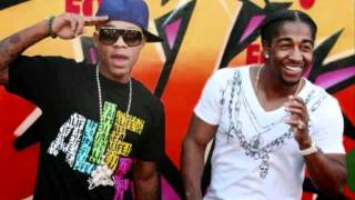 Bow Wow   Girlfriend ft Omarion Instrumental