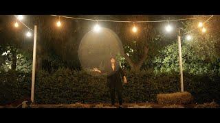 Giusidì - Fine Estate (Official Video)