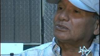 El Cuentero de Muisne (2005) LA TV ECUADOR