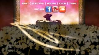 Gotye feat. Kimbra - Somebody that I Used to Know (KitSch 2.0 Remix)
