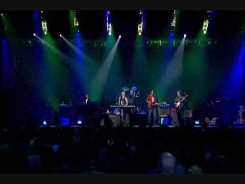 John Mayall & The Bluesbreakers - Kids Got The Blues