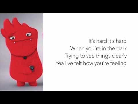 Don't Change Why Don't We Lyrics