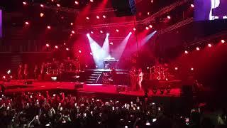 Gambar cover Željko Joksimović - Ljubavi Arena Zagreb Live