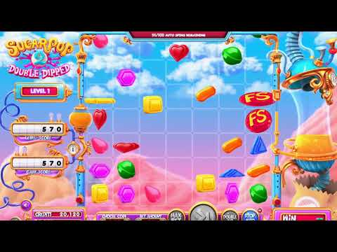 Бесплатные игры в автоматы Dolphin Reef (Риф Дельфина)