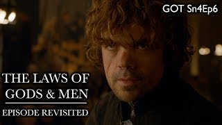 game-of-thrones-the-laws-of-gods-men-episode-revisited-sn4ep6