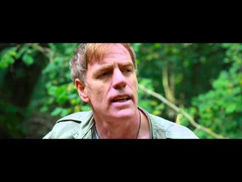 I Searched For You - Martyn Joseph