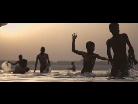 ASHDOTOK - We'll Waste Away (featuring Robyn Cage & Jomy George)