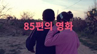 평창남북평화영화제