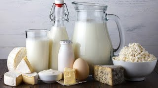 الكالسيوم مصادر الكالسيوم و فوائد الكالسيوم العظيمة كربونات الكالسيوم نقص الكالسيوم حبوب الكالسيوم