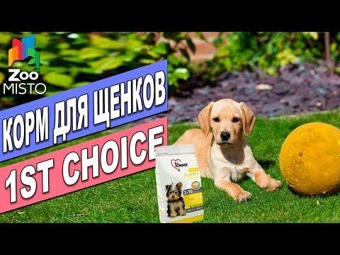 Вопрос: Какой сухой корм для собак не содержит кукурузу и дрожжи?