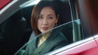 http://www.mikazuki1.com/