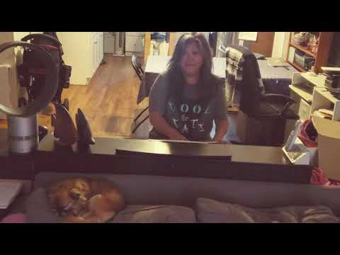 easy/sheryl-crow-cover