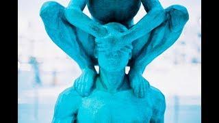 Исследователям паранормальных явлений давно известен ЭТОТ феномен.Предчувствие смерти.Игры судьбы