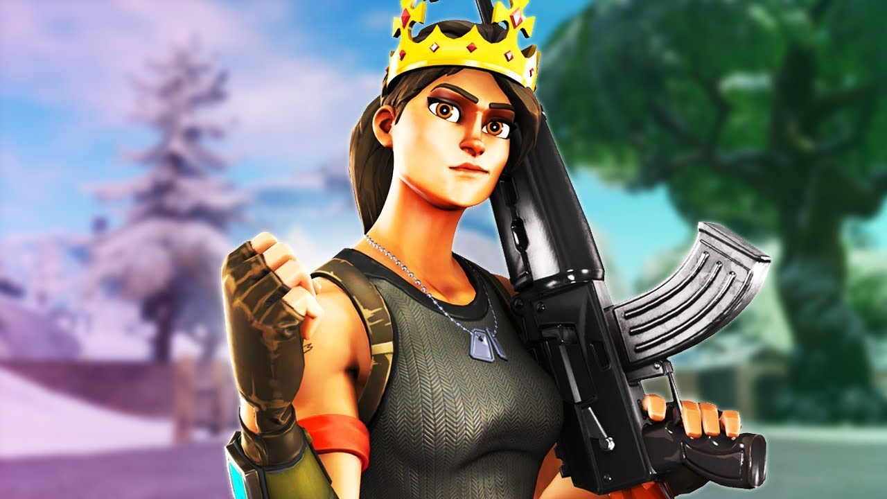 I Can Make Your Hands Clap Fortnite Montage Youtube I can make your hands clap. (if you take this. your hands clap fortnite montage