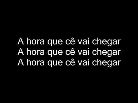 Carol E Vitoria Feat João Guilherme - Manual letra