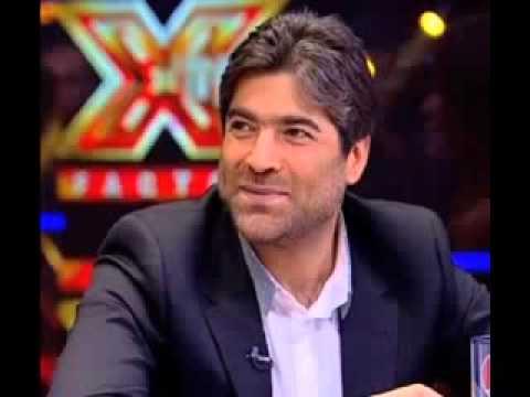 Wael Kfoury Interview With Rima Njeim Radio